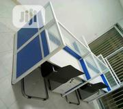 Affordable Workstation | Furniture for sale in Oyo State, Egbeda