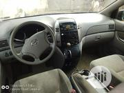 Toyota Sienna 2008 LE AWD Gray   Cars for sale in Lagos State, Oshodi-Isolo