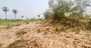 Plots Of Land For Sale | Land & Plots For Sale for sale in Lagos State, Ajah
