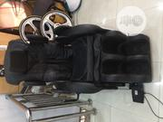 The New Massage Chair | Massagers for sale in Lagos State, Surulere