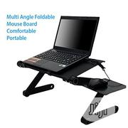 Adjustable Computer/Laptop Desk | Computer Accessories  for sale in Lagos State, Lagos Island