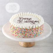 Cakes Catering Services 14 | Party, Catering & Event Services for sale in Lagos State, Ikorodu