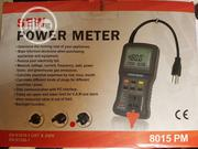 Sew Power Meter | Measuring & Layout Tools for sale in Lagos State, Ojo