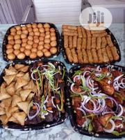 Cakes Catering Services 19 | Party, Catering & Event Services for sale in Lagos State, Isolo
