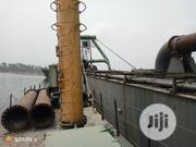 26/24 Ihc Beaver Dredger | Watercraft & Boats for sale in Rivers State, Port-Harcourt