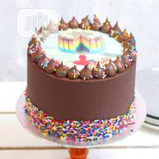 Cakes & Catering Services 22 | Party, Catering & Event Services for sale in Lagos State