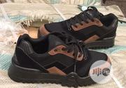 New Male Mature Sneakers | Shoes for sale in Lagos State, Lagos Island