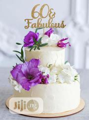 Cakes Catering Services 26 | Party, Catering & Event Services for sale in Lagos State, Maryland
