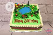 Cakes Catering Services 31 | Party, Catering & Event Services for sale in Lagos State, Orile
