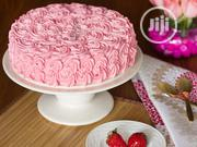 Cakes Catering Services 34 | Party, Catering & Event Services for sale in Lagos State, Surulere