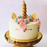 Cakes Catering Services 35   Party, Catering & Event Services for sale in Lagos State, Victoria Island