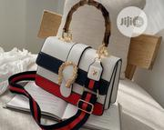 Portable Designer Bags Is Available at Affordable Price. | Bags for sale in Ondo State, Owo