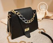 Fashionable Bags At Affordable Price | Bags for sale in Ondo State, Owo