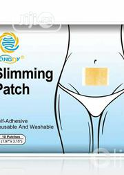 Slimming Patch | Tools & Accessories for sale in Abuja (FCT) State, Central Business District
