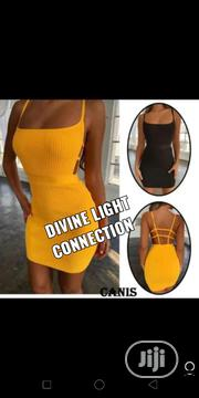 Vivy's Collection | Clothing for sale in Imo State, Owerri