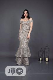 Turkish Dinner Gown   Clothing for sale in Lagos State, Ikotun/Igando