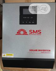 SMS 3kva 24v INVERTER Hybrids | Solar Energy for sale in Lagos State, Ojo