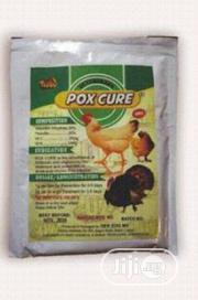 Pox Cure Chicken Feed | Feeds, Supplements & Seeds for sale in Abuja (FCT) State, Dei-Dei