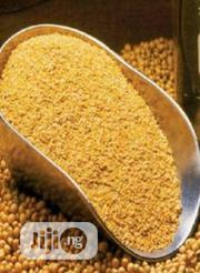 2 Kgs Maize Grits Fish Feed | Feeds, Supplements & Seeds for sale in Abuja (FCT) State, Dei-Dei