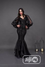 Turkish Quality Dinner Gown   Clothing for sale in Lagos State, Ikotun/Igando