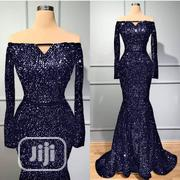 Dinner Gown   Clothing for sale in Lagos State, Ikotun/Igando