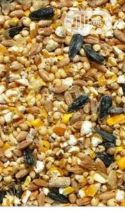 Yellow Maize For Poultry Feed | Feeds, Supplements & Seeds for sale in Abuja (FCT) State, Dei-Dei