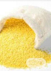 Rice Husk Flour For Poultry | Feeds, Supplements & Seeds for sale in Abuja (FCT) State, Dei-Dei