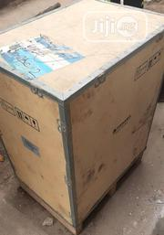 Yohako Inverter 10kva 96v | Solar Energy for sale in Lagos State, Ojo