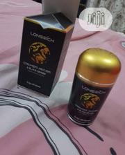 Cordyceps Militaris And Black Ginger | Sexual Wellness for sale in Lagos State