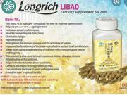 Longrich Libao | Sexual Wellness for sale in Lagos State