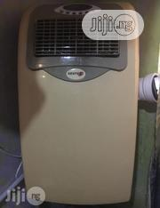 Mobile Air Conditioner   Home Appliances for sale in Lagos State, Ilupeju