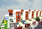 We Are A Company Of Professional Architects And Building Contractors | Building & Trades Services for sale in Lagos State, Yaba