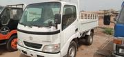 Foreign Used Toyota Dyna 150 | Trucks & Trailers for sale in Lagos State, Ikorodu