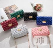Small Ladies Hand Bag | Bags for sale in Lagos State, Ajah