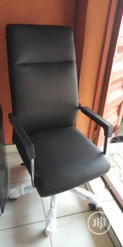 Quality Executive Armchair | Furniture for sale in Lagos State, Ojo