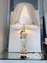 Royal Table Lamp | Home Accessories for sale in Lagos State, Ajah