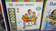 Jungle Walker | Children's Gear & Safety for sale in Lagos State, Surulere