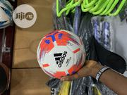 Adidas Original Football | Sports Equipment for sale in Lagos State, Yaba