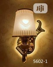 Guitar Wall Light | Home Accessories for sale in Lagos State, Ajah