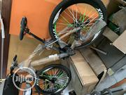 Sport Bicycle | Sports Equipment for sale in Lagos State, Egbe Idimu