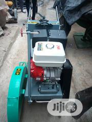 New Asphat Cutting Machine | Hand Tools for sale in Lagos State, Ajah