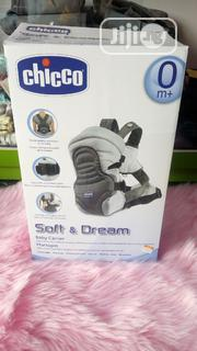Chicco Chicco Go Baby Carrier | Children's Gear & Safety for sale in Lagos State, Surulere