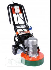 Tiles Scrubber | Electrical Tools for sale in Lagos State, Ajah