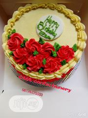Testy Delight | Party, Catering & Event Services for sale in Lagos State, Ajah