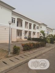 A 4 Bedroom 2 Sitting Room Semi Detached Apartment With BQ | Houses & Apartments For Rent for sale in Abuja (FCT) State, Apo District