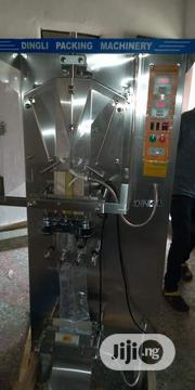 Pure Water Machine | Manufacturing Equipment for sale in Lagos State, Amuwo-Odofin