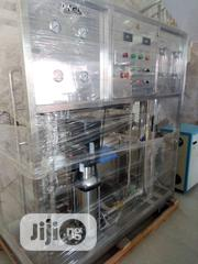 Industrial Revers Osmosis Machine | Manufacturing Equipment for sale in Lagos State, Amuwo-Odofin
