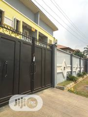 4 Brd Duplex And 2 No's Of 2 Brd Flat At Mercyland Est, Baruwa -ipaja | Houses & Apartments For Sale for sale in Lagos State, Alimosho