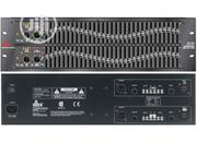 Double Equalizer | Audio & Music Equipment for sale in Lagos State, Ojo
