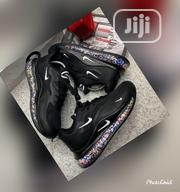 Beautiful Men's Nike Sneakers | Shoes for sale in Lagos State, Surulere